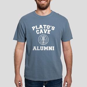 Plato Women's Dark T-Shirt