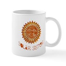 Solar Sister Mug