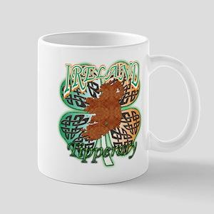Tipperary Mug