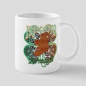 Armagh Mug