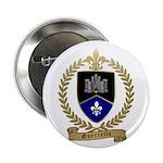 "GUERRETTE Family Crest 2.25"" Button (100 pack"