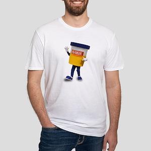Petey T-Shirt