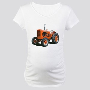 The Model WF Maternity T-Shirt