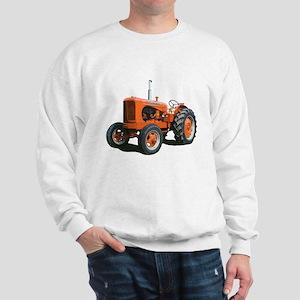 The Model WF Sweatshirt
