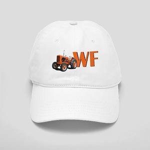 The Model WF Cap