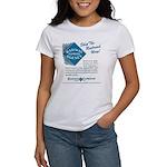 Railway Express Women's T-Shirt