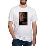 RockBottom T-Shirt