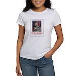 NeoImp: Women's T-Shirt