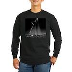 twirlybirds Long Sleeve T-Shirt