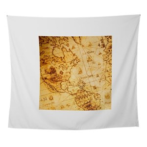 Maps tapestries cafepress gumiabroncs Images