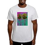 PalmArt Light T-Shirt
