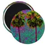 PalmArt Magnet