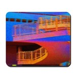 Stairway to Where? Mousepad