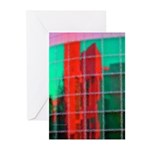 Reflections Greeting Cards (Pk of 20)