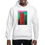 Reflections Hooded Sweatshirt