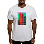 Reflections Light T-Shirt