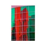Reflections Rectangle Magnet (100 pack)