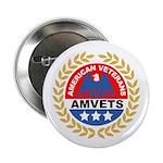 American Veterans for Vets 2.25