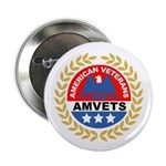 American Veterans for Vets Button