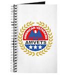 American Veterans for Vets Journal