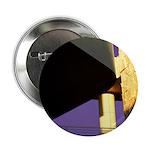 """Form v. Color 2.25"""" Button (100 pack)"""