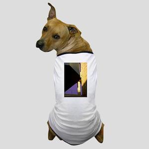 Form v. Color Dog T-Shirt