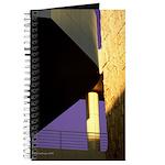 Form v. Color Journal
