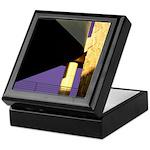 Form v. Color Keepsake Box