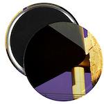 Form v. Color Magnet