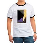 Form v. Color Ringer T