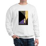 Form v. Color Sweatshirt