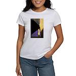 Form v. Color Women's T-Shirt