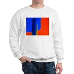 Support Pole Sweatshirt