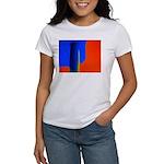 Support Pole Women's T-Shirt