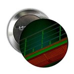 "Bridge to Nowhere 2.25"" Button (10 pack)"