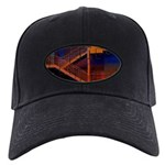 Switchback Mountain Black Cap