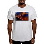 Switchback Mountain Light T-Shirt