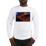 Switchback Mountain Long Sleeve T-Shirt