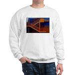 Switchback Mountain Sweatshirt