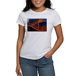 Switchback Mountain Women's T-Shirt