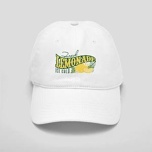 Fresh Lemonade Cap