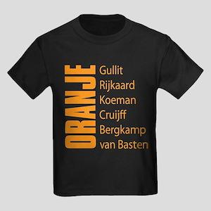 DUTCH LEGENDS T-Shirt