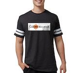 California Heat T-Shirt