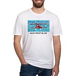 nice_prop_blurr T-Shirt