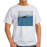 Flying Bird Light T-Shirt