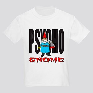 PSYCHO GNOME Kids Light T-Shirt