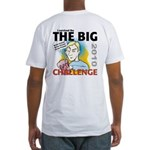 The Big One T-shirt