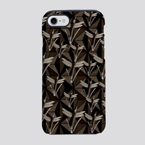 The Art Of Dragonflies iPhone 8/7 Tough Case