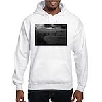 Taos Wall Hooded Sweatshirt
