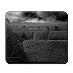 Taos Wall Mousepad